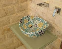 almond colored bathroom sinks bathroom design ideas what color