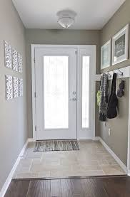 foyer backpack hooks and stuff for kids and kitchen and rooms