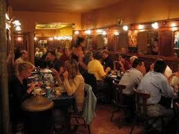 restaurant cuisine belge bruxelles au stekerlapatte restaurant proposant de la cuisine belge 1000
