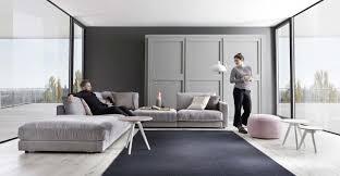 sofa designer marken designermöbel beste marken bei sitzdesign kaufen sitzdesign