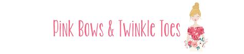 pink bows printables pink bows twinkle toes