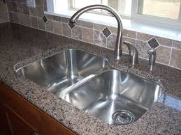 Incredible Kitchen Double Sink  Inch Stainless Steel Undermount - Kitchen double sink