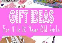 18 best christmas gift ideas for girls 5 6 christmas gift ideas