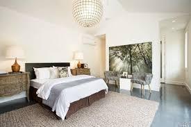 floor master bedroom master bedroom ideas bob vila