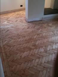 4a restoring parquet floors wood you like f a q on maintenance