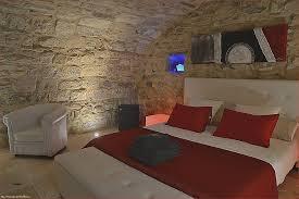 chambre d hotel avec hotel avec spa dans la chambre paca fresh chambre d hotel avec
