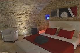 chambre d hote avec privatif paca hotel avec spa dans la chambre paca fresh chambre d hotel avec