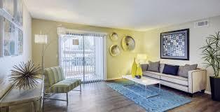 hearthstone apartments in aurora co