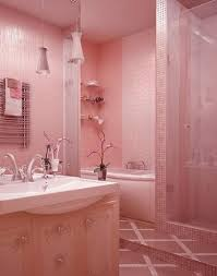 pink bathroom ideas 25 astonishing pink bathroom design ideas rilane