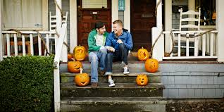 12 of the best halloween costumes for male couples huffpost