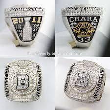 boston bruins home decor boston bruins championship ring boston bruins championship ring
