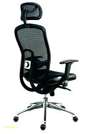 stock bureau maroc bureau et chaise chaise bureau chaise bureau maroc casablanca
