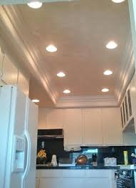 kitchen can light layout recessed lighting kitchen recessed lighting kitchen lighting
