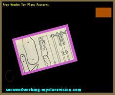 Free Wooden Toy Plans Patterns by Wooden Toy Plans Nz 192843 Woodworking Plans And Projects