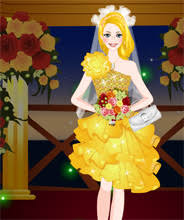 Wedding Dresses Games Real Wedding Tess Dress Up Game Free Online For Girls Play Free