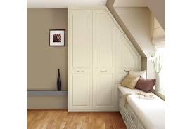 Bedroom Furniture Wardrobes Ascot White Wardrobes U0026 Cream Bedroom Furniture From Sharps