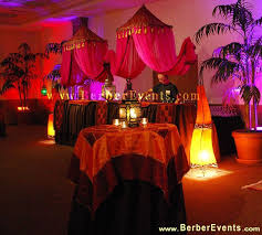 Prom Decorations Wholesale Best 25 Arabian Theme Ideas On Pinterest Arabian Nights Party