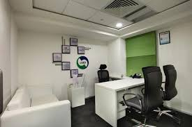 office interior design fancy office interior design r45 on creative design your own with