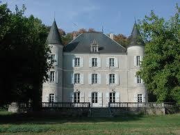 chambre d hote a rocamadour château de la tuilerie chambres d hôtes