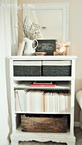 articles with bookshelf and desk ideas tag bookshelf and desk images