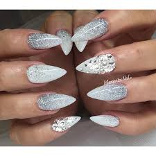 2315 best cool nails images on pinterest make up stiletto nail
