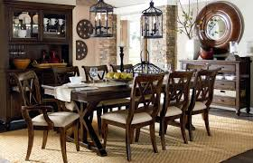 Ashley Furniture Glass Dining Sets Dining Room Wonderful Ashley Furniture Dining Room Chairs