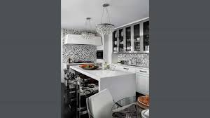 kitchen hardware ideas kitchen ideas silver and gold kitchen hardware black and silver