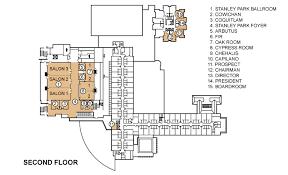 hotel floor plan hotel floor plan floor plans very nice home