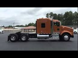 kenworth t800 for sale by owner 2007 kenworth t800 for sale youtube