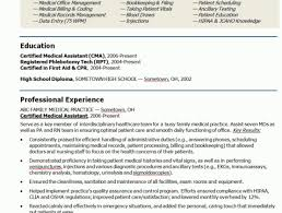satisfying need help making a resume for free tags help making a