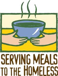 17 beste ideeën over soup kitchen volunteer op pinterest jon bon
