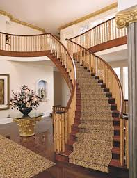 Stair Landing Rug Runner Rugs For Stairs And Hall Runner Rugs And Carpets