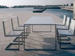 dining room furniture st louis patio u0026 pergola patio furniture ri wonderful patio furniture