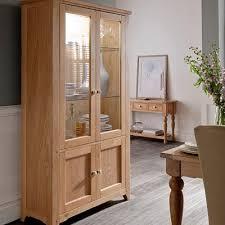 Bedroom Furniture Gloucester Montpellier Bedroom Willis U0026 Gambier