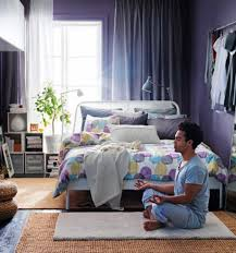 ikea bedroom ideas decor ikea small bedroom design ideas 4 home
