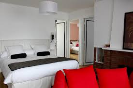 chambre beauvais chambres d hôtes au cœur de beauvais apartment chambres d hôtes