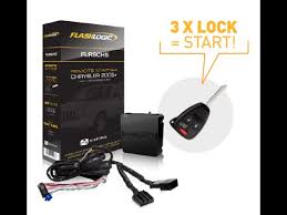 2013 dodge avenger remote start how to install a flashlogic flrsch5 remote start in a dodge