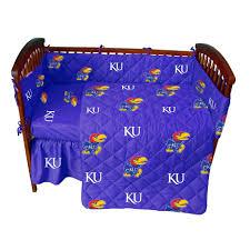 Hayley Nursery Bedding Set by Baby Crib Usa