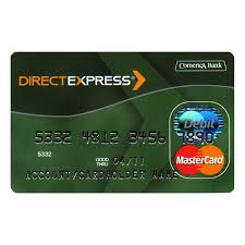 free prepaid debit cards direct express prepaid debit card electronic rent payment