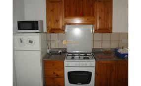 1 bedroom apartments in ta 1 bedroom apartment in ta xbiex malta simon mamo real estate in