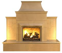 Home Decor Victoria Bc Gas Fireplace Inserts Victoria Bc Design And Ideas Idolza