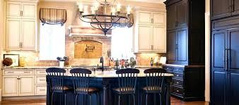 amish kitchen cabinets illinois amish kitchen cabinets illinois kitchen cabinets with decor made