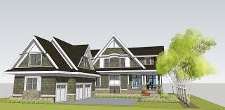 Home Plans With Front Porches Best 25 Farmhouse Floor Plans Ideas On Pinterest