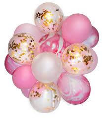 Decoration De Ballon Pour Mariage Online Get Cheap Ballons D U0026 39 Anniversaire Bouquet Aliexpress