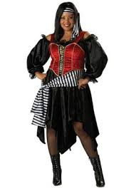 plus size halloween costumes for women real women have curves blog