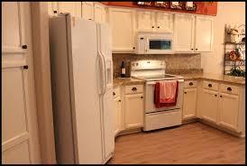 Discount Kitchen Cabinet Pulls by Kitchen Black Knobs Discount Kitchen Cabinet Hardware Kitchen