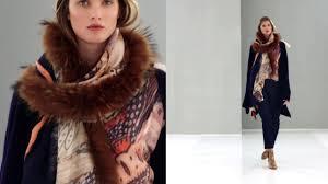 louisa cerano luisa cerano autumn winter 2016 third collection bohemian
