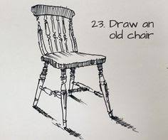 101 drawing ideas for practice in your sketchbook artistic