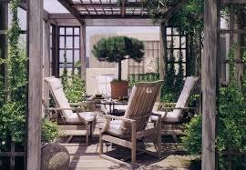 outdoor room design 10 ways to create backyard paradise bob vila