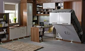 modern home office decor furniture office decorating ideas white office design home